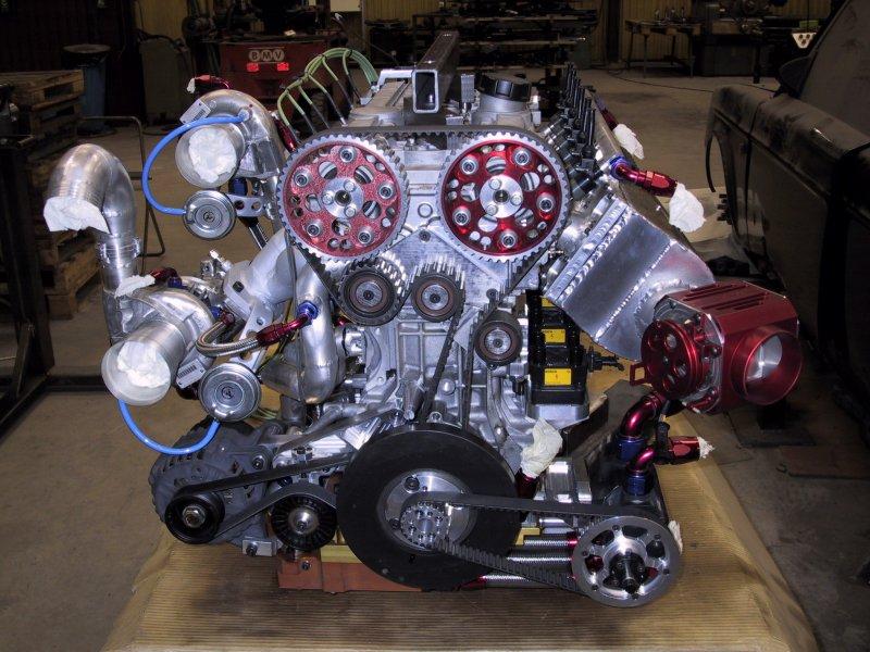 Engine%20resized.jpg